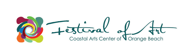 2019 Orange Beach Festival of Art