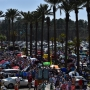 2018 Seafood Festival and Car Show
