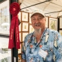 44th annual Orange Beach Festival of Art is set for March 10-11