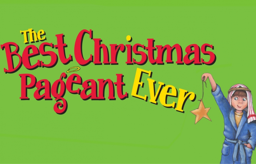 Orange Beach Conservatory of Fine Arts to stage Best Christmas Pageant Ever