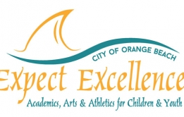 Expect Excellence 2020-2021