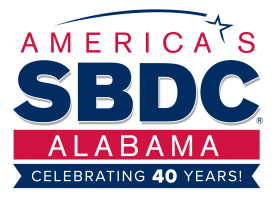 Alabama Small Business Development Center Network