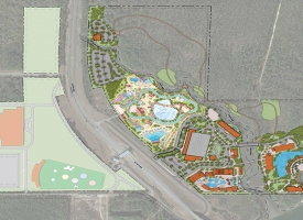 Proposed Bama Bayou redevelopment Master Plan web