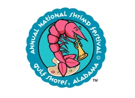 2020 Annual National Shrimp Festival cancelled